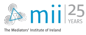 The 19th Annual Conference of the Mediators' Institute of Ireland