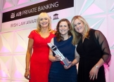 Community Law and Mediation win Best Legal Website