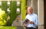 Mediators' Institute of Ireland (MII) Pays Tribute to Peter Cassells Upon His Retirement